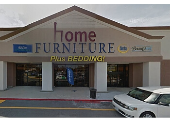 Furniture Stores In Lafayette Lafurniture By Outlet Furniture By Outlet