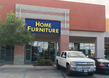 Lancaster furniture store Home Furniture