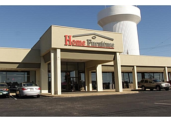 3 Best Furniture Stores In Montgomery Al Threebestrated