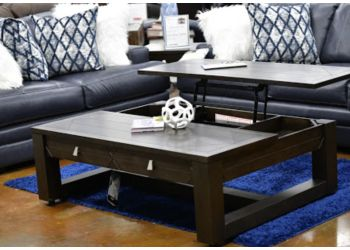3 best baton rouge furniture stores of 2018 top rated reviews. Black Bedroom Furniture Sets. Home Design Ideas