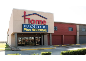 Beaumont furniture store Home Furniture Plus Bedding