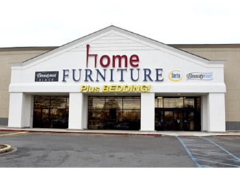 3 Best Furniture Stores In Lafayette La Threebestrated