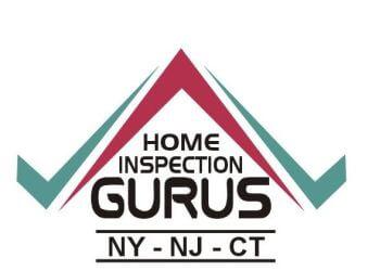 New York home inspection Home Inspection Gurus
