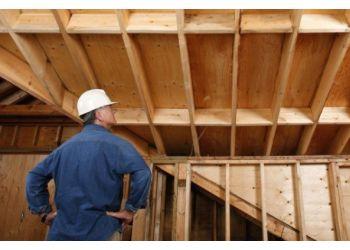 Atlanta home inspection Home Inspection Pros