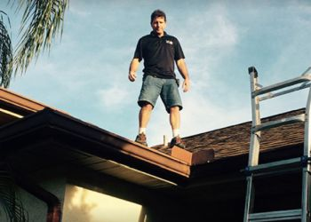 Orlando home inspection Home Inspections by PJM Inc.