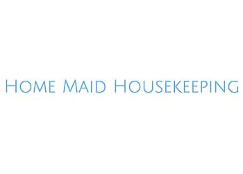 Oceanside house cleaning service Home Maid Housekeeping Agency