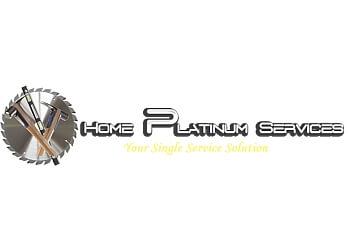 Plano painter Home Platinum Services