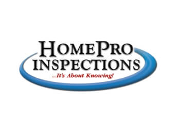 Buffalo home inspection Home Pro Of WNY Douglas P Manzella Inc