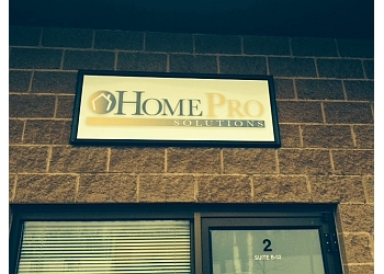Buffalo handyman HomePro Solutions