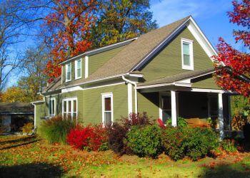 Olathe painter Home Pros Painting & Home Repairs