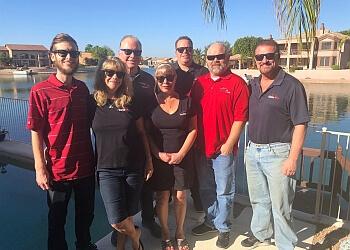 Phoenix property management HomeQwik