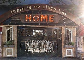 Los Angeles american cuisine Home Restaurant