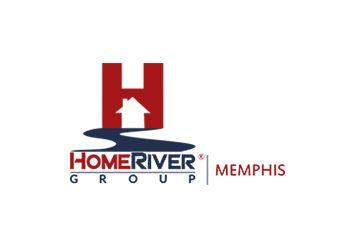 Memphis property management HomeRiver Group