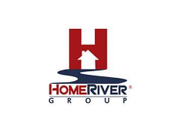 Spokane property management HomeRiver Group Spokane