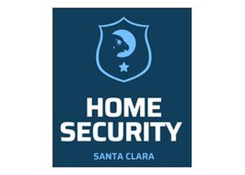 Santa Clara security system Home Security Santa Clara