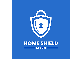 Columbus security system Home Shield Alarm Monitoring & Security Systems