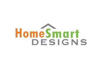 Fremont window treatment store Home Smart Designs