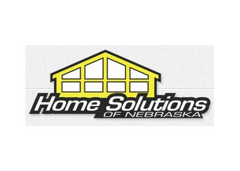 3 Best Roofing Contractors In Lincoln Ne Threebestrated