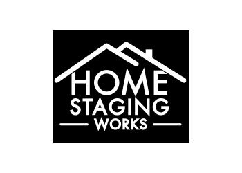 Spokane interior designer Home Staging Works