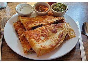 Escondido cafe Home Sweet Home Cafe