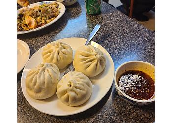 Buffalo chinese restaurant Home Taste