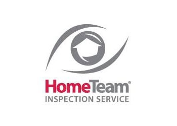 Anchorage property inspection HomeTeam Inspection Service