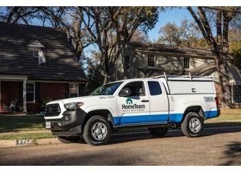 Tempe pest control company HomeTeam Pest Defense
