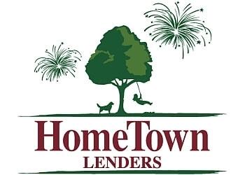 Toledo mortgage company HomeTown Lenders