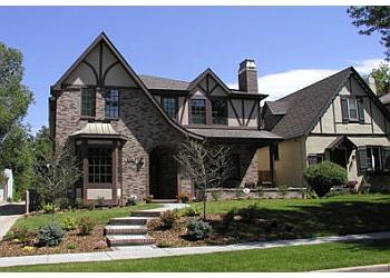 Denver home builder HomeWrights LLC.