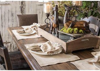 Waco furniture store Home Zone Furniture