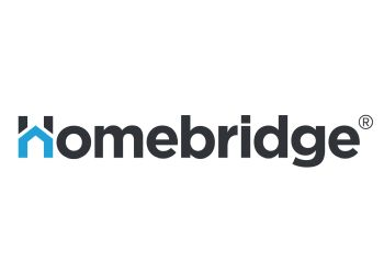 Concord mortgage company Homebridge Financial Services, Inc.