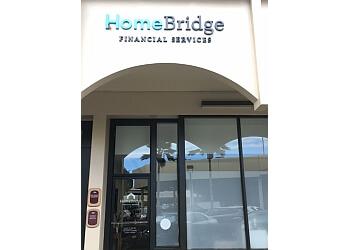 Honolulu mortgage company Homebridge Financial Services, Inc.