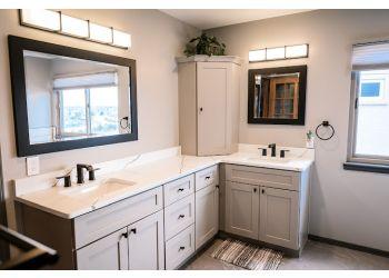 Colorado Springs handyman Homefix