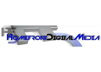 Homefront Digital Media