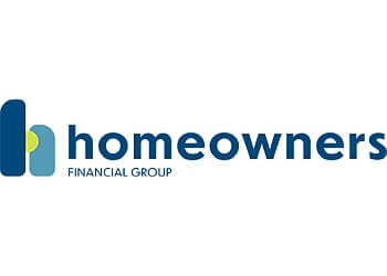 Peoria mortgage company Homeowners Financial Group