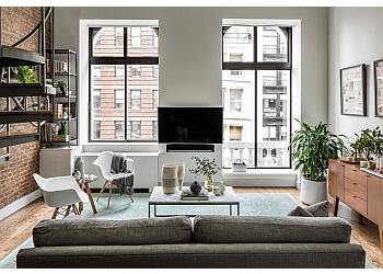 New York interior designer Homepolish, Inc.