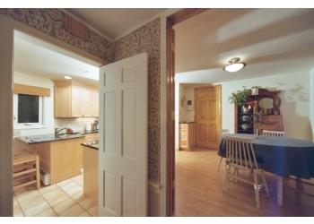 Newark handyman HOMES PLUS CONTRACTING INC.