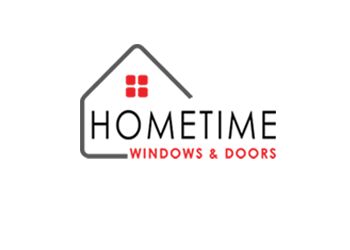 3 Best Window Companies In Ontario Ca Threebestrated