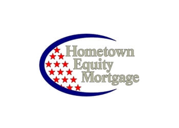 St Louis mortgage company Hometown Equity Mortgage