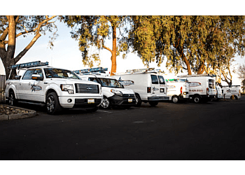 Concord hvac service Hometown Heating and Air Conditioning