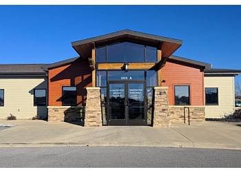 Springfield veterinary clinic Hometown Veterinary Hospital