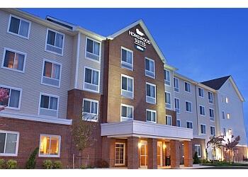 Allentown hotel Homewood Suites by Hilton