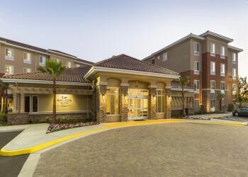 San Bernardino hotel Homewood Suites by Hilton