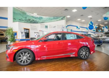 Car Dealerships Louisville Ky >> 3 Best Car Dealerships in Louisville, KY - Expert ...