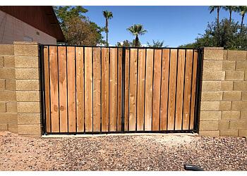 Phoenix handyman Honest Handyman Service