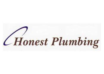 Honest Plumbing, LLC.