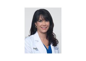 Jackson endocrinologist Honey Ella East, MD