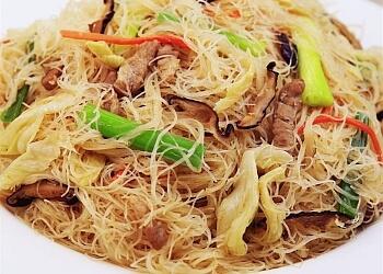 Fayetteville chinese restaurant Hong Kong chinese restaurant