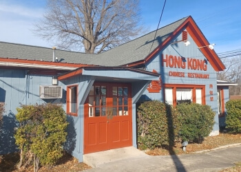 3 Best Chinese Restaurants In Durham Nc Threebestrated