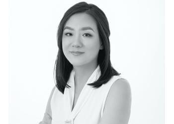 Milwaukee psychiatrist Hong Yin, MD - New Frontiers Psychiatric & TMS